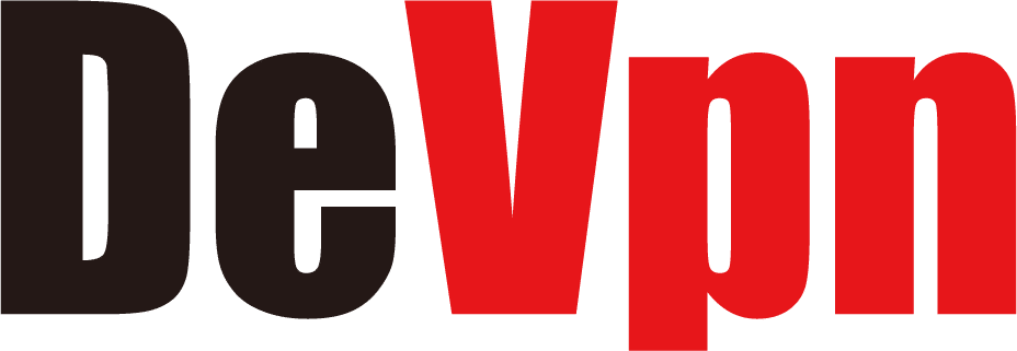 DeVpn Free VPN | 無料VPN | 免费VPN